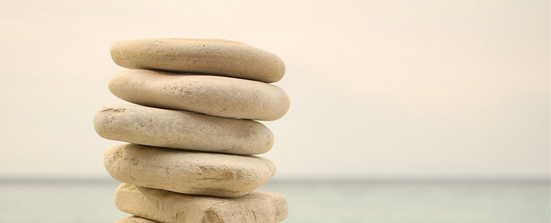 Geduld – das Allheilmittel schlechthin?