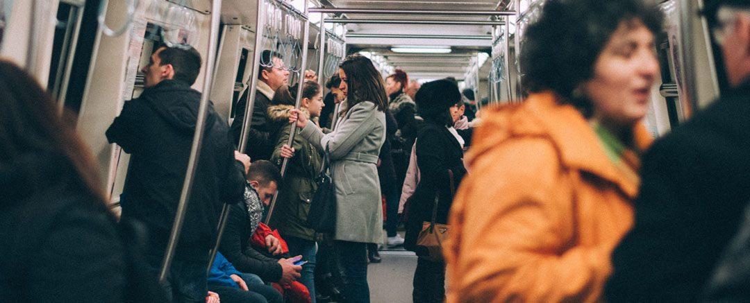 Passivität und Achtsamkeit – zwei Seiten einer Medaille
