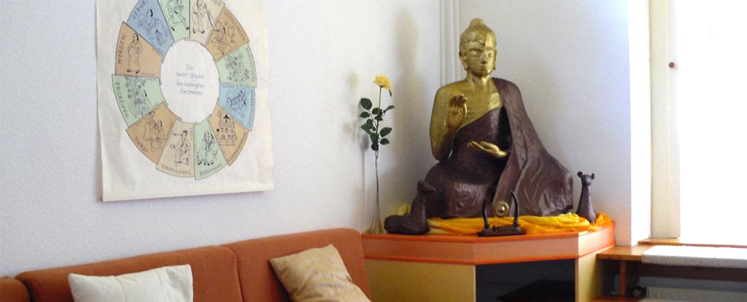 vorraum_meditation