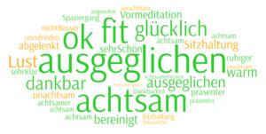 wortwolke_meditationstagebuch_woche11