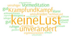 wortwolke_meditationstagebuch_woche8