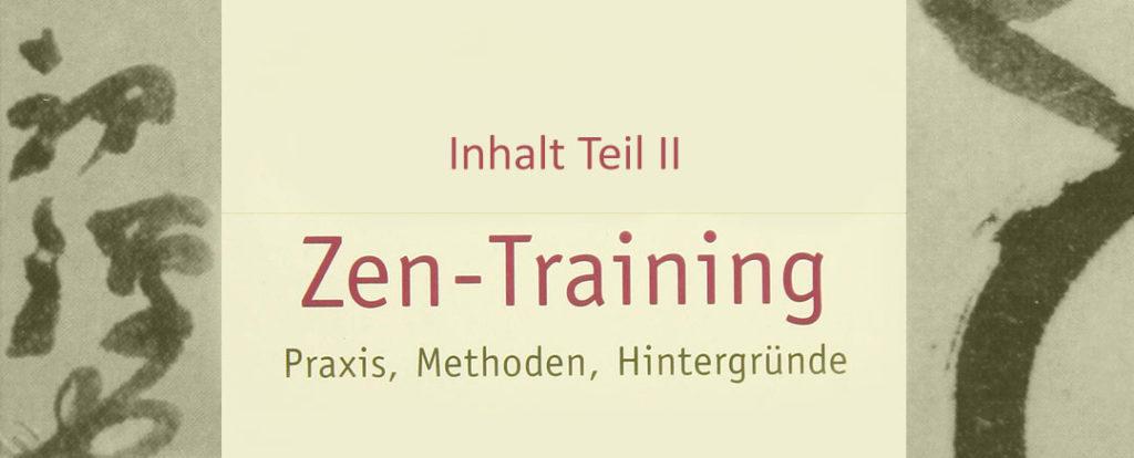 titelbild_zen_training_inhalt_II