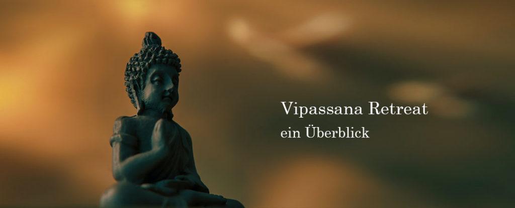 vipassana_buddhayoga
